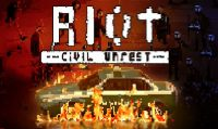 È online la recensione di Riot – Civil Unrest