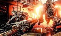 Bethesda conferma la data di lancio del titolo VR Wolfenstein: Cyberpilot