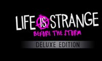 LiS: Before the Storm - Svelata la Deluxe Edition