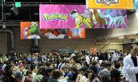 Pokemon: tutto pronto a Vancouver per i campionati mondiali