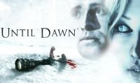 Until Dawn - Sony pubblica il trailer 'Choices'