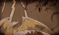 Nuovo trailer rilasciato in Nord America per Fire Emblem Warriors
