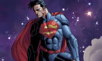 Rocksteady e Warner Bros. al lavoro su un gioco di Superman?