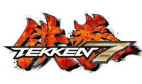 Tekken 7: trailer a 60fps