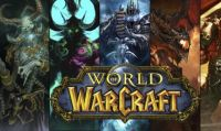 Numeri in calo per World of Warcraft