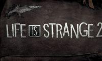 Life is Strange 2 - Ecco il primo Teaser Trailer