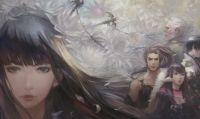 Square Enix pubblica nuove immagini e dettagli dell'update 4.3 di Final Fantasy XIV