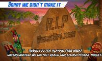 La settimana gratuita per Decksplash di Bossa Studios non raggiunge l'obiettivo di 100.000 giocatori