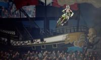 Milestone svela il Championship trailer di Monster Energy Supercross - The Official Videogame 2