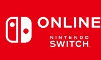 Nintendo Switch Online è disponibile in prova gratuita per un tempo limitato