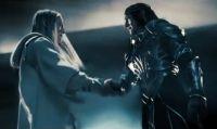 La Terra di Mezzo: L'Ombra di Mordor - Story Trailer