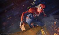 In Spider-Man sarà possibile sbloccare i contenuti del pre-order