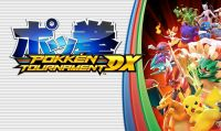 In arrivo la demo di Pokkén Tournament DX