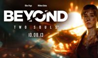 Beyond: Two Souls: segui la diretta streaming del Tribeca Film Festival.