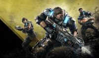 Gears 4 - Un nuovo video della campagna single player