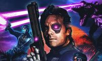 Far Cry 3: Blood Dragon è ora retrocompatibile su Xbox One