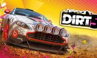 DIRT 5 - Disponibile un nuovo video gameplay
