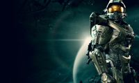 Cambio di regista per la serie TV di Halo