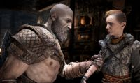 God of War - La community chiede l'introduzione del New Game Plus