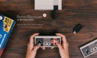 Mini NES – In arrivo un controller wireless