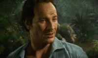 Uncharted 4 - L'espansione avrà come protagonista Sam Drake?