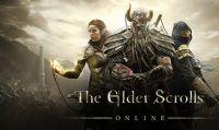 The Elder Scrolls: Online - Abbonamento ESO Plus in prova gratuita per una settimana