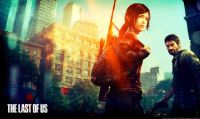 Due edizioni da collezione per The Last of Us