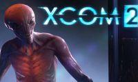 XCOM2 - Ecco il trailer di lancio delle versioni console