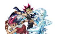 Il mondo di Zexal World è ora disponibile in Yu-Gi-Oh! Duel Links