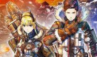 Il gameplay di Valkyria Chronicles 4 debutterà il 27 dicembre