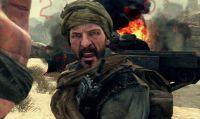 Nuovi scatti per Call of Duty Black Ops II versione WII U