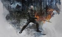 The Witcher 3: Wild Hunt - 6 Steelbook per la limited