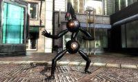 Immagini per Metal Gear Rising: Revengeance