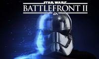 Pachter prevede una ripresa per le vendite di Star Wars: Battlefront II