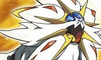 Online la recensione di Pokémon Sole