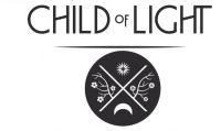 Primo trailer per Child of Light