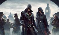 Due personaggi giocabili anche in Assassin's Creed: Empire?
