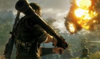 Just Cause 4 è entrato in fase Gold