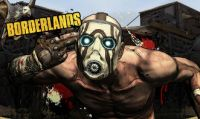 Borderlands si rifà il look?