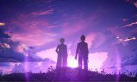 Bandai Namco festeggia i 20 anni di Tales of con Tales of Zestiria