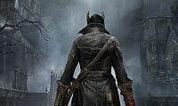 Un fan reimmagina il Dualsense a tema Bloodborne