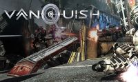 Il Digital Foundry analizza Vanquish per PC