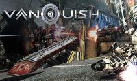 Il Digital Foundry analizza Vanquish per PC