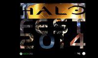 Microsoft annuncia la HaloFest