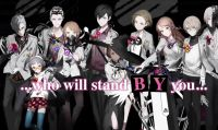 Un nuovo trailer per The Caligula Effect: Overdose