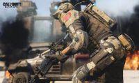 Black Ops III - Cybercore: Martial - Presentazione ufficiale