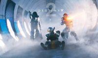 Destiny 2 - I dati di vendita in UK lo danno come il miglior debutto dell'anno