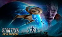 Star Trek Online - Arriva ''Age of Discovery''