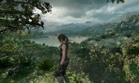 Shadow of the Tomb Raider - Ecco l'analisi tecnica di Digital Foundry