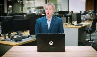 Ecco il video unboxing di Xbox One X Project Scorpio Edition